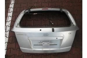 б/у Крышка багажника Kia Sorento
