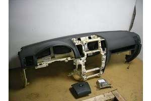 б/у Система безопасности комплект Kia Sorento