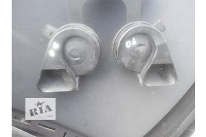 б/у Клаксоны Audi A6