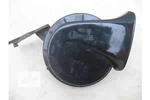 б/у Клаксоны Opel Vectra C