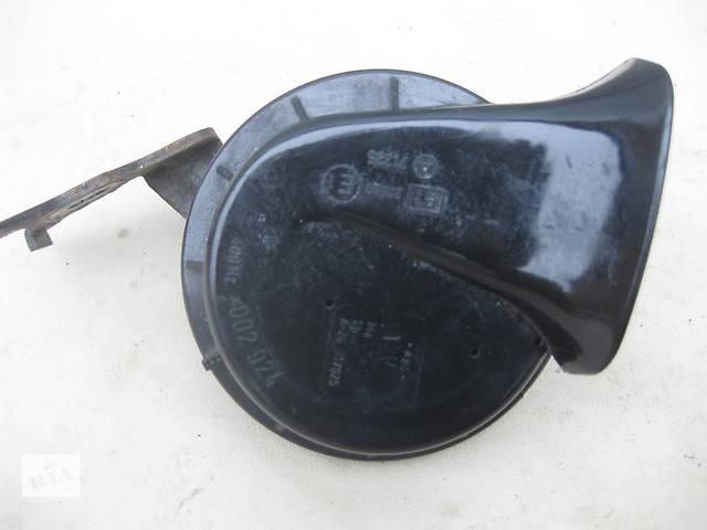 продам Б/у клаксон сигнал сигнал Opel Vectra C бу в Львове