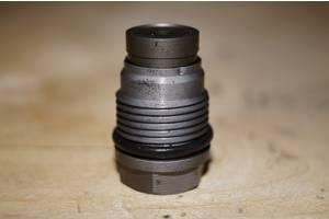 б/у Клапаны давления топлива в ТНВД Renault Master груз.