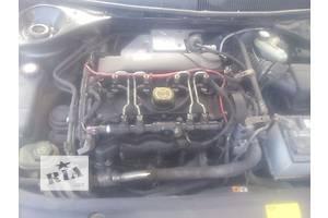 б/у Клапан давления топлива в ТНВД Ford Mondeo