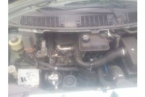 б/у Клапан давления топлива в ТНВД Peugeot Expert груз.
