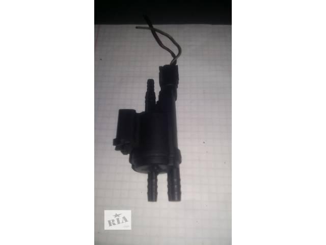 купить бу Б/у клапан давления в вакуумной системе Mercedes C-Class.S-Class в Ковеле