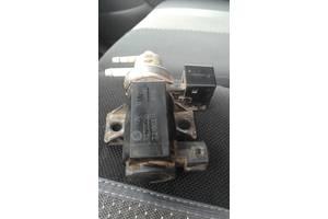 б/у Клапаны Iveco TurboDaily груз.