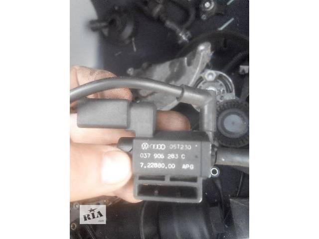 купить бу Б/у Клапан для легкового авто Audi A6 в Львове