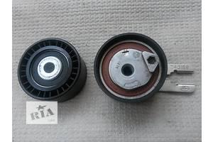 б/у Клапан Citroen