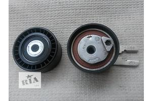 б/у Клапаны Citroen