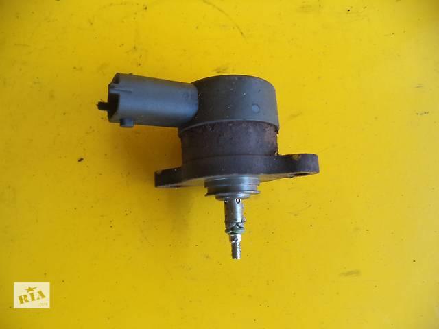 продам Б/у клапан для легкового авто Fiat Panda (1,3 JTD)(01-...) бу в Луцке