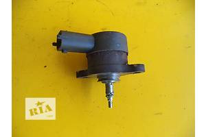 б/у Клапаны Fiat Punto