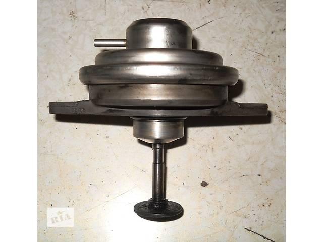 купить бу Б/у клапан для легкового авто Opel Vectra B в Херсоне