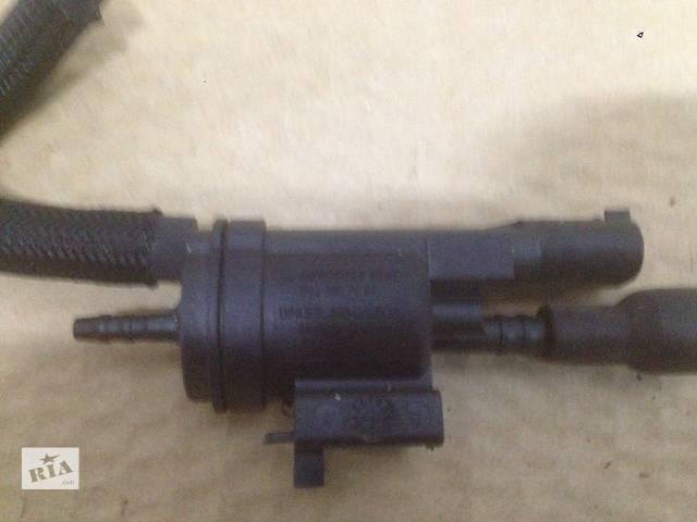 бу Б/у клапан для Mercedes Vito 639 в Луцке