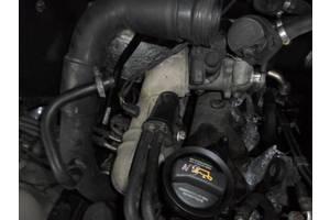 б/у Клапан Volkswagen Crafter груз.
