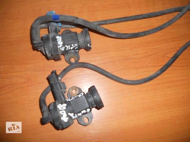 Б/у клапан ЕГР для легкового авто Citroen Jumpy 2,0HDI- объявление о продаже  в Березному (Ровенской обл.)