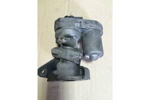 б/у Датчики клапана EGR Peugeot Boxer груз.