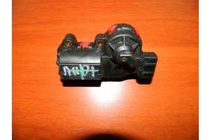 б/у Клапаны холостого хода Citroen ZX