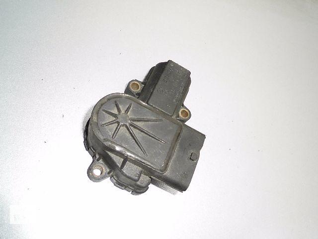 продам Б/у клапан холостого хода для легкового авто Alfa Romeo 156 бу в