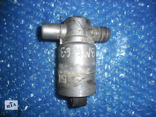 Клапан У26271-100-02