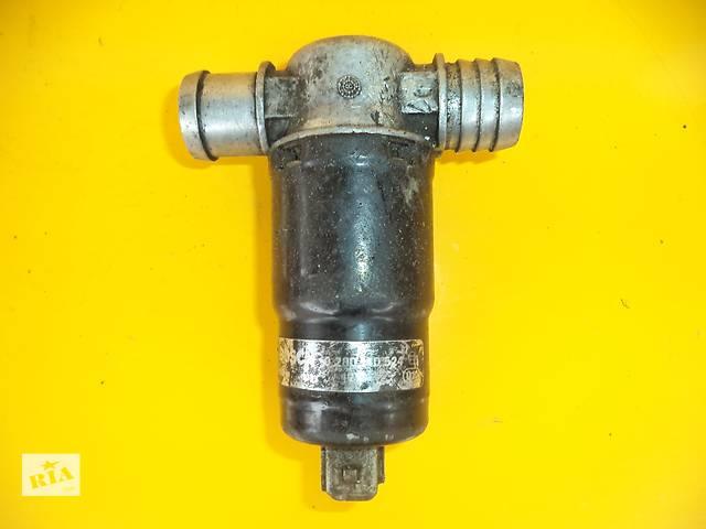 Клапан У96638