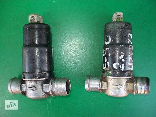 Клапан У96475-1М