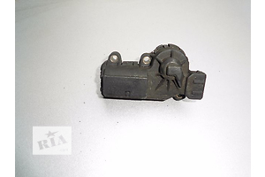 б/у Клапаны холостого хода Peugeot 106