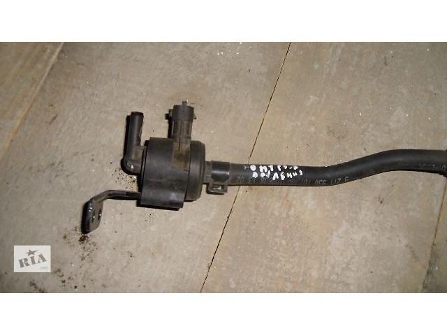 Б/у клапан контроля давления впрыска для легкового авто Kia Ceed 2008- объявление о продаже  в Коломые