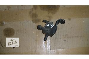 б/у Клапаны давления топлива в ТНВД Hyundai Accent
