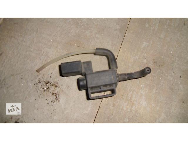 Б/у клапан магнитный хода для легкового авто Volkswagen Jetta 2008- объявление о продаже  в Коломые