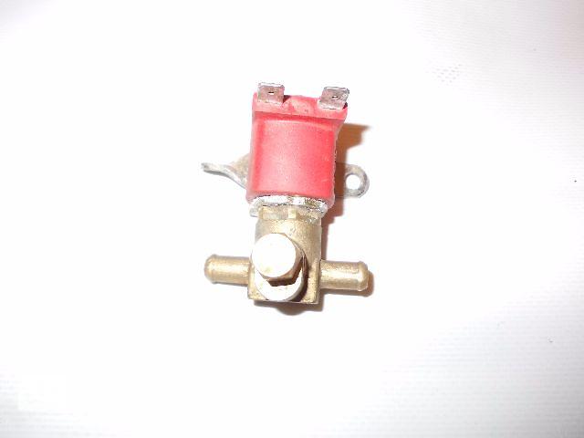 Клапан У26388-015