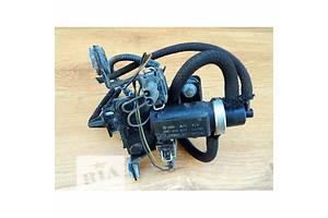 б/у Клапаны Volkswagen B5