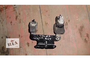 б/у Клапан Hyundai Tucson