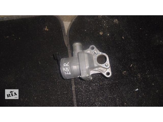 бу Б/у клапан впускного колектора R для легкового авто Subaru Forester 2007 в Коломые