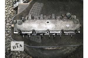 б/у Кришка клапанна Renault Trafic