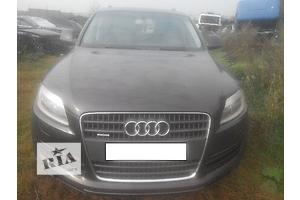 б/у Клеммы Audi Q7