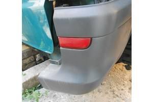 б/у Клыки бампера Mercedes Viano груз.