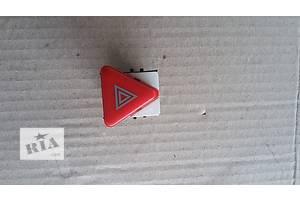 б/у Кнопки аварийки Volkswagen T5 (Transporter)