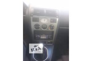 б/у Кнопки аварийки Ford Mondeo