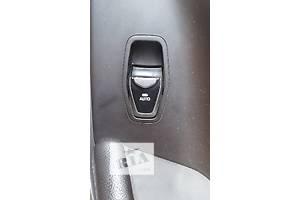 б/у Блоки кнопок в торпеду Hyundai Santa FE