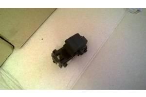 б/у Блок управления стеклоподьёмниками Toyota Camry