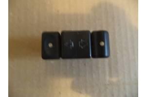 б/у Блоки управления стеклоподьёмниками Peugeot 605