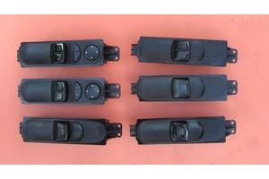 б/у Блок управления стеклоподьёмниками Mercedes Vito груз.