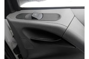 б/у Блоки управления стеклоподьёмниками Mercedes Viano груз.