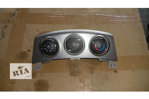 б/у Кран печки Hyundai Elantra