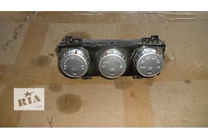 б/у Кран печки Subaru Forester