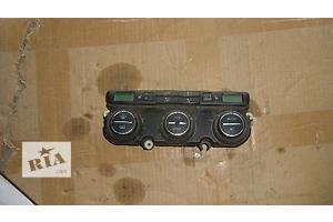 б/у Краны печки Volkswagen Jetta