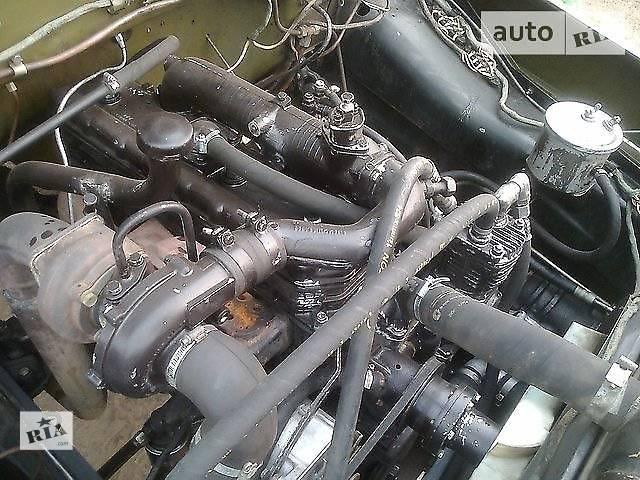 продам двигатель 245 турбо физической деятельности чередующейся