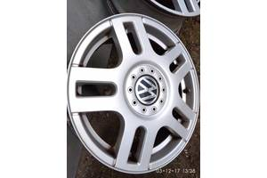 б/у Диск Volkswagen Golf IV