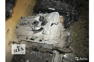б/у Двигатель Toyota Camry