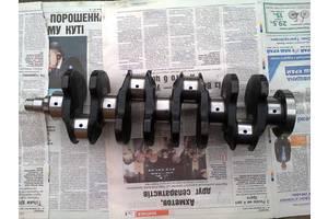 б/у Коленвалы ВАЗ 21093